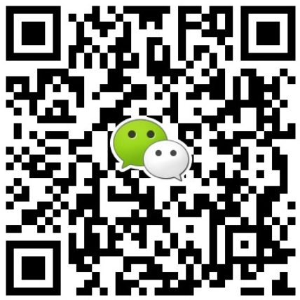 WeChat-HEWCON Chris