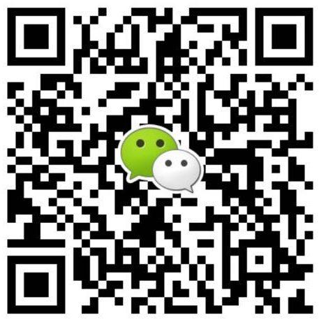 WeChat-HEWCON Mina