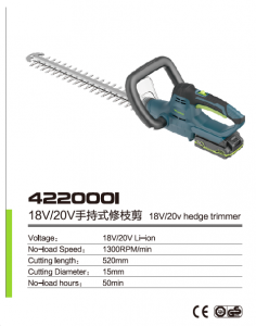 Hewcon-Powertools-14b
