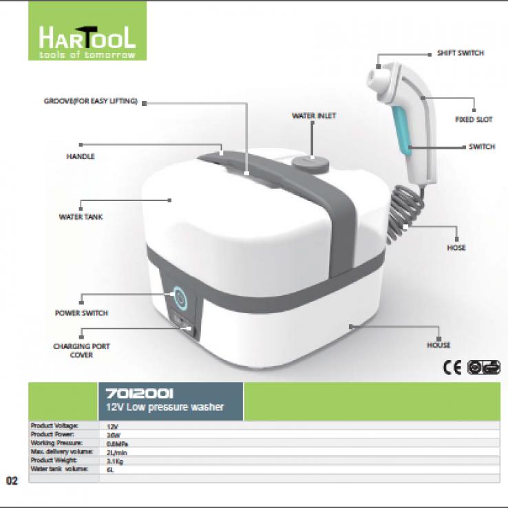 hartool_katalog