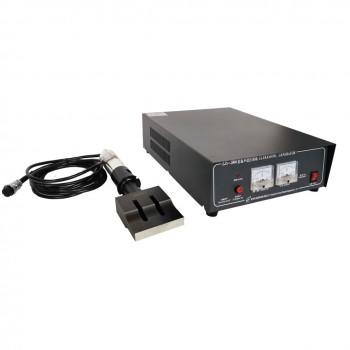 ultraschallgenerator-hewcon