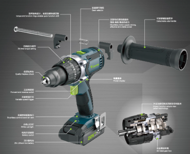 Hewcon-Powertools-1